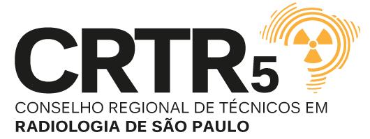 Portal da Transparência CRTR5